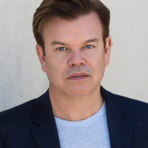 DJ Paul Oakenfold