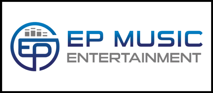 EP Music Entertainment