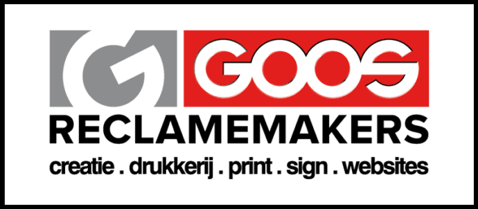 Goos Reclamemakers