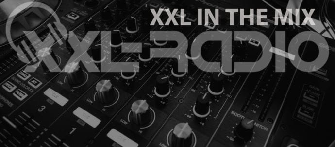 in-de-mix-xxl-radio-rotterdam