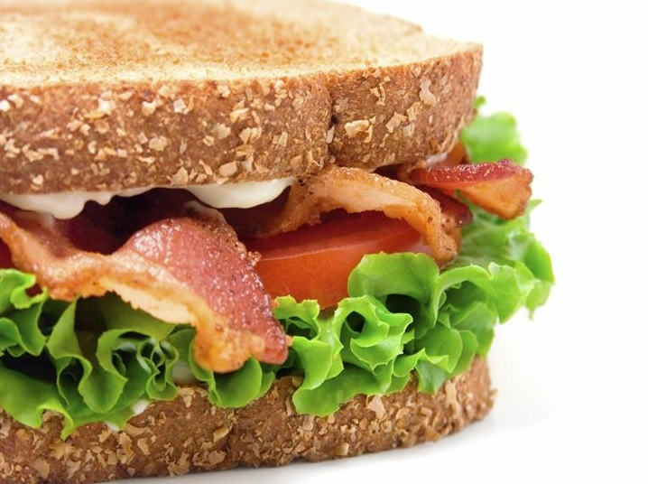 Sandwich met Peter de With - XXL Radio