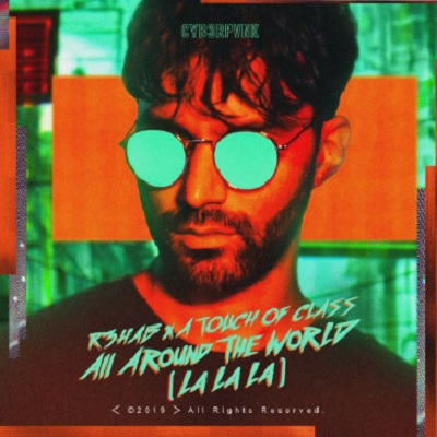 R3hab_x_A_Touch_Of_Class