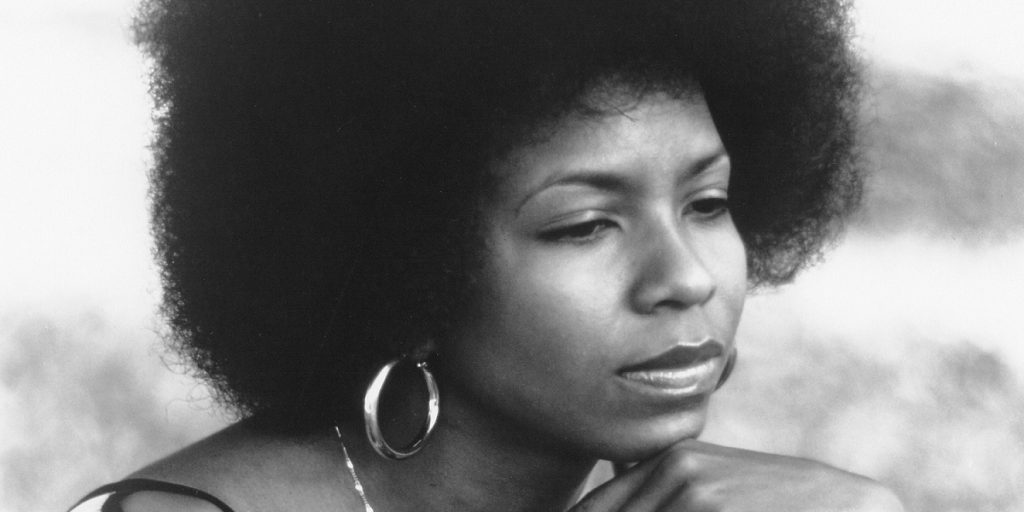 Soullegende Betty Wright overleden