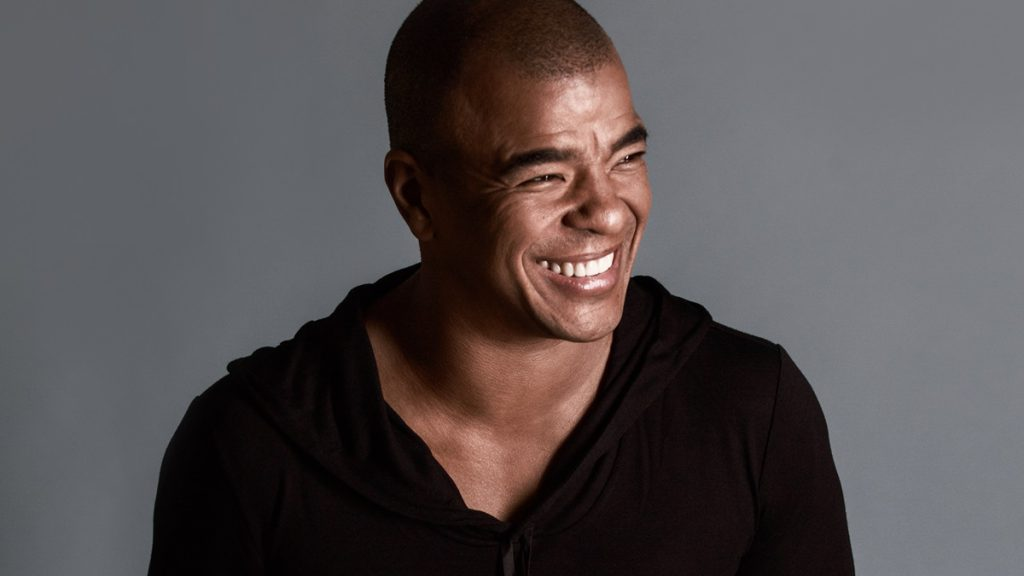 I Like to Move It-dj Erick Morillo (49) onverwachts overleden